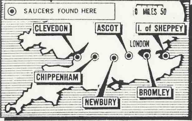 BLOG 1967 Saucer Map 1