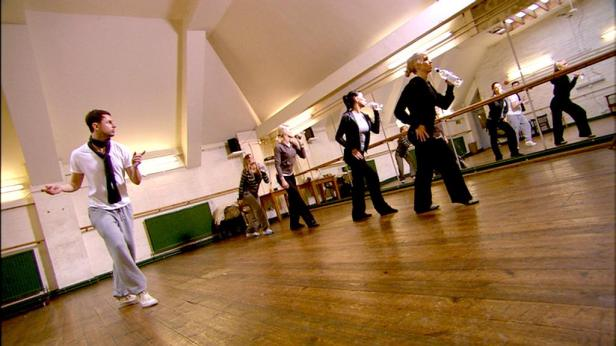 dance rehearsal wide.sub.01