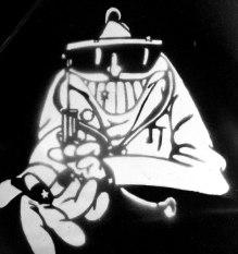 1280px-Dr-Feelgood_mascot_stencil_FoP-de